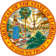 E-Government in Florida Public Libraries