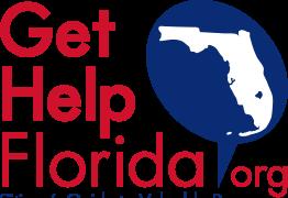 Get Help Florida