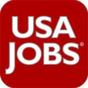 USAJobs App | Get Help Florida
